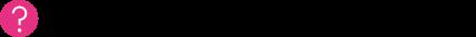 インフォメーションカウンター