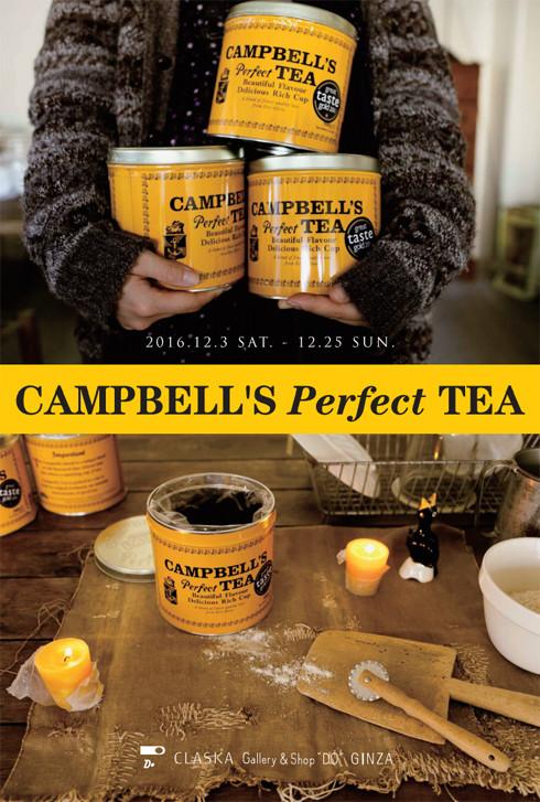 campbell_main
