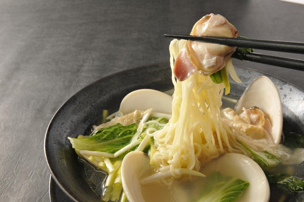 Chinese Dining 美虎(みゆ) 銀座