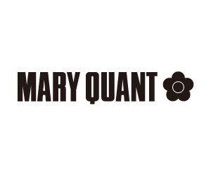 MARY QUANT 4/14 OPEN!
