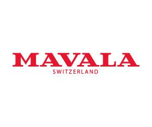 MAVALA manicure bar