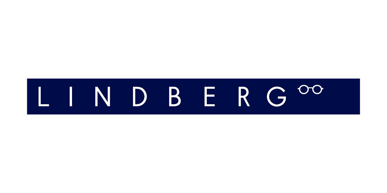 LINDBERG_large