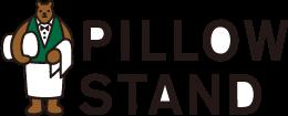 logo_f3_pillow