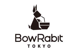 BowRabit 終了のお知らせ