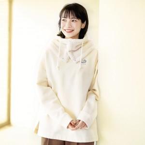 【ONIGIRI】★11月キャンペーンと新商品のお知らせ★