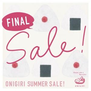 ONIGIRI媒体画像_final