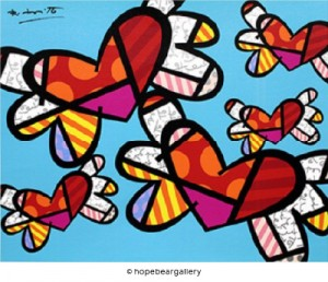 logo_Hopebear-gallery_list02