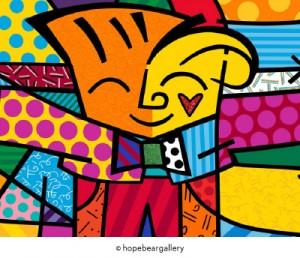 logo_Hopebear-gallery_list03